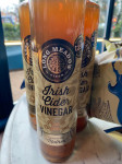 Irish Cider Vinegar