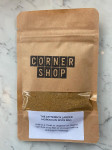 Corner Shop Moroccan Spice Seasoning