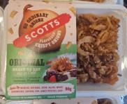 Scott's Crispy Onions