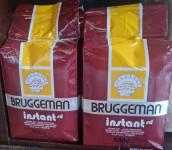 Bruggeman Yeast