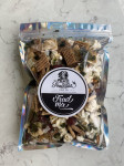 The Peninsula Kelp Co - Trial Mix