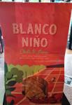 Blanco Niño Chilli & Lime Tortilla Chips