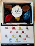 Blackwater Artisanal Chocolates- small